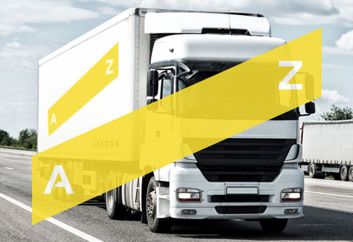 Azaros Express