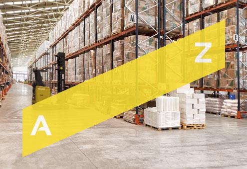 Azaros Stock