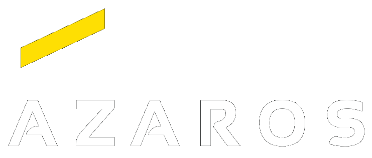 Azaros